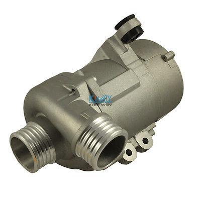 BMW petrol engines electric waterpump N43 N46 N52 N53 N54