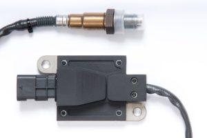 NOXEM 130 NOx sensor emulator