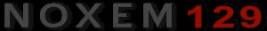 bimmerprofs.com