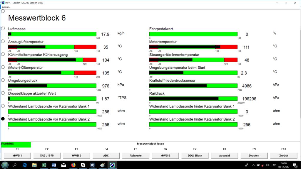 N43/N53 fuel supply | Bimmerprofs com |
